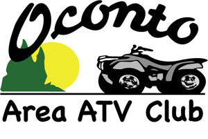 Oconto Area ATV Club