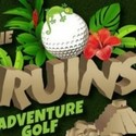 The Ruins Adventure Mini Golf & Ice Cream