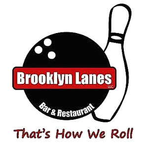 Brooklyn Lanes