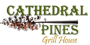 Cathedral Pines Grill House