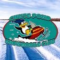 Chute Pond Snowmobile Club