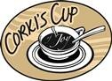 Corki's Cup of Joy