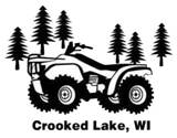 Crooked Trail Riders ATV Club