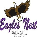 Eagle's Nest Bar & Grill