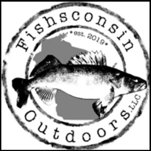 Fishsconsin Outdoors Guide Service