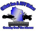 Gillett Sno & ATV Riders