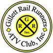 Gillett Rail Runners ATV Club