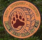 Hidden Bear Trail ATV Club