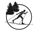 Lakewood Cross Country Ski Trails