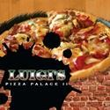 Luigi's Pizza Palace II