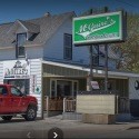 McGuire's Sports Bar and Restaurant