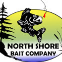 North Shore Bait Company