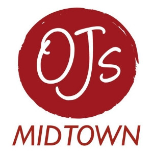 OJ's Midtown Restaurant