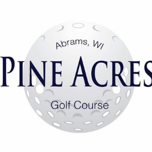 Pine Acres Golf Course