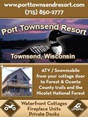 Port Townsend Resort