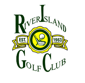 River Island Golf Course