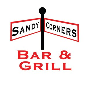 Sandy Corners Bar & Grill