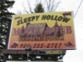 Sleepy Hollow Motel