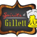 Spirit's of Gillett Bar & Grill