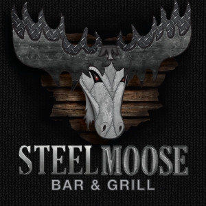 The Steel Moose Bar & Grill