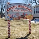 Sweet Memories Candy Shoppe