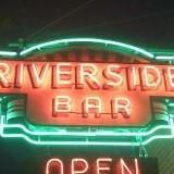 Wise Guys Riverside Bar & Grill