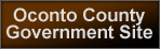Oconto County Government Site